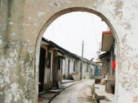 李维翰:论湾头古镇对扬州玉雕历史性的贡献