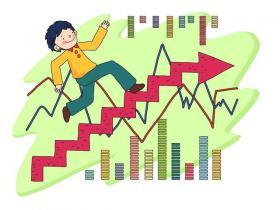 玉石升值兑现:和田玉的价值衡量市场变现增值